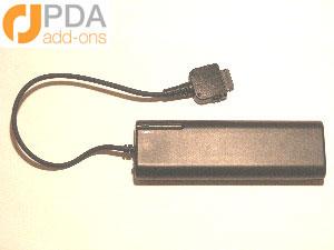 rp batteryextender.jpg