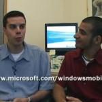 .NET Video
