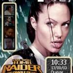 Tomb Raider 2 Skin