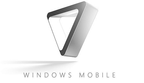 rp windowsmobile7.jpg