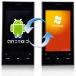 The Windroid – Get the best of both worlds?