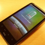 HTC Desire HD and Incredible S are going to get some sort of update starting today.