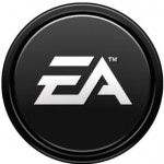 Massive EA Game sale