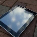 Herotab M802 / aPad MX515