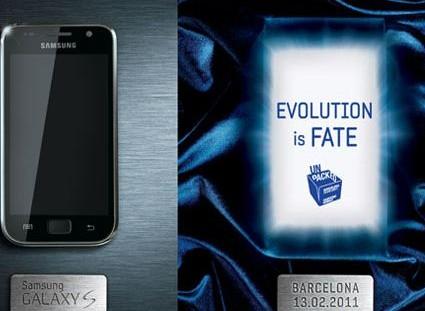 barcelona2425425