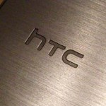 HTC Media Link Review
