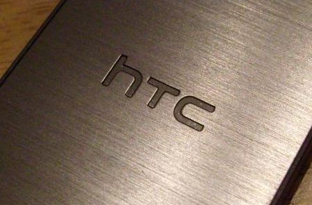 HTC shares suspended as Google takeover rumours persist