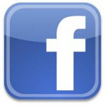 Facebook updates Android app