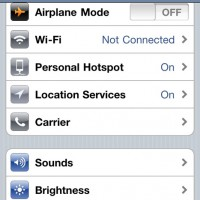 iphone4personalhotspot
