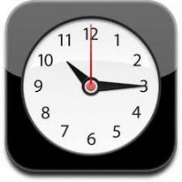 iphonealarm23
