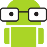 Android App Review – HeLauncher