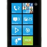 Windows Phone 7 Launch didn't meet expectations – LG