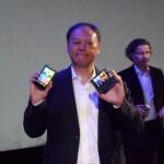 HTC post massive profit rise