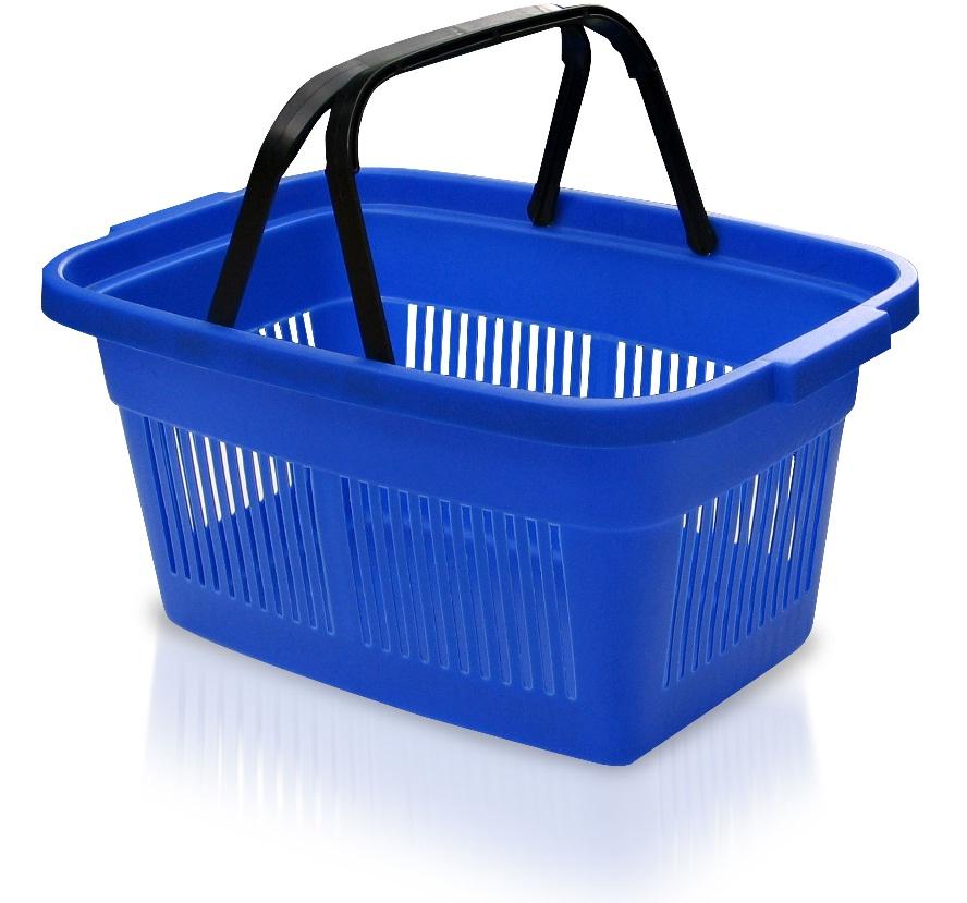 shoppingbasket1245