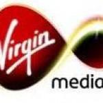 Virgin Media unveil new handsets