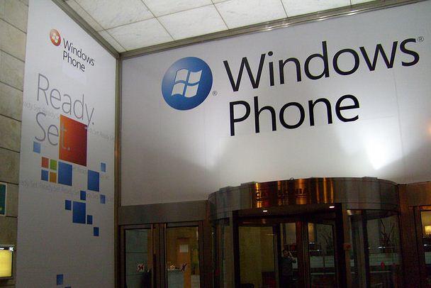windowsphone7mwc2010