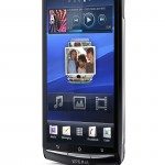 Sony Ericsson admits mistakes, pushing hard in 2011