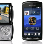Sony Ericsson Handset Prices Update