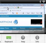 Official Android VNC viewer now available