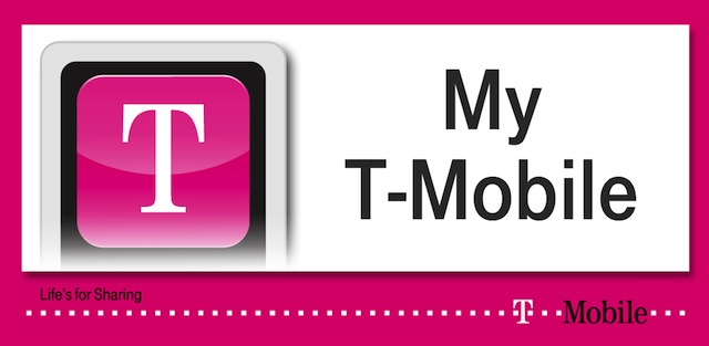 my tmobile iphone app launched coolsmartphone
