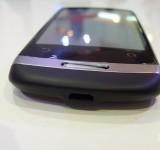 Huawei X3   Up close