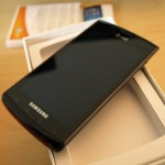 Samsung Galaxy S2 rumoured for a March release…