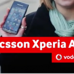 Vodafone Handsets Coming Soon Highlights