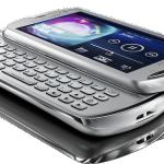 Sony Ericsson Xperia Neo & Pro Announced