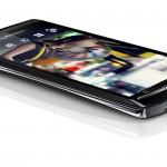T-Mobile UK Take Xperia Play, Arc & Neo