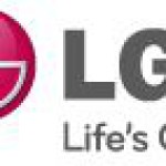 LG Confirm Optimus 3D, full announcement soon