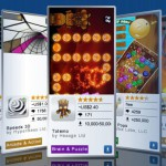 """Playandroid.com announce a """"new era of Android game distribution"""""""