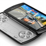Sony XPERIA Play deal
