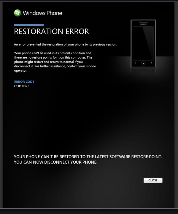 error russia jammed phones - 600×723