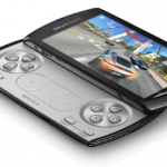 Orange to carry Sony Ericsson Xperia neo, Xperia PLAY and Xperia arc