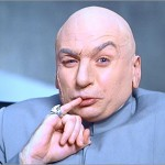 """""""More than $1 billion"""" paid by Microsoft to Nokia"""