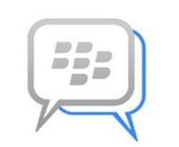 bbm542526