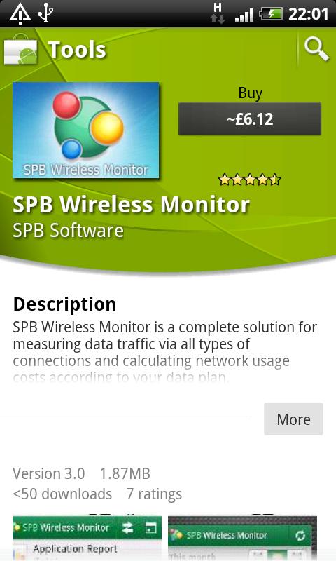 SPB Shell 3D на андроид cкачать бесплатно, скачать 3D оболочка для android приложение