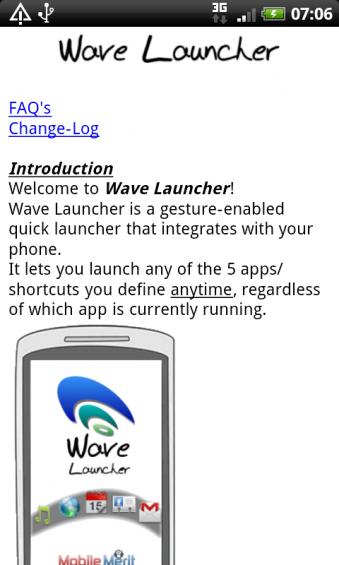 desirez wave help