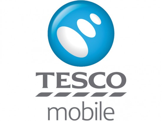 Tesco Mobile tops Which Customer Satisfaction Survey....again.