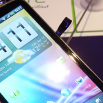 HTC Sensation Coming To Three