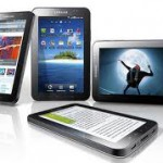 Android tablets and why they aren't good enough…