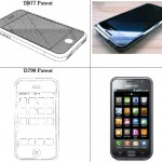 Apple Sues Samsung for copying iPhone and iPad.