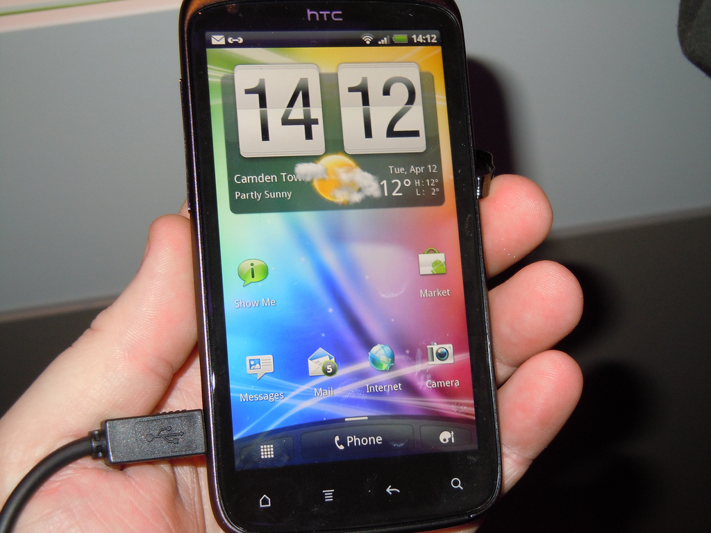 htcsensationliveimage1