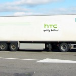 Get hands-on with the latest kit – HTC on tour