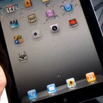 iPad 2 – A hands-on
