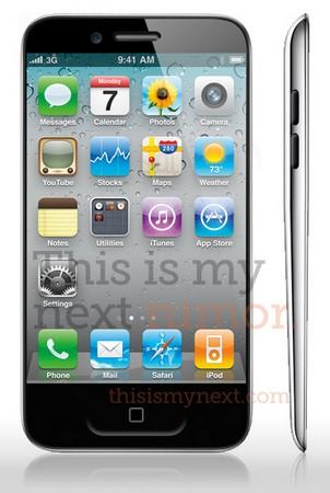 iphone5 2011 04 22 450