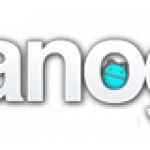 CyanogenMod… What's all the fuss?