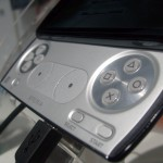 Sony Ericsson Xperia PLAY now available on Three