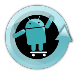 CyanogenMod 7's Triumph: Over 200,000 Downloads