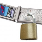 Locked bootloaders, custom roms, developers and hackers.